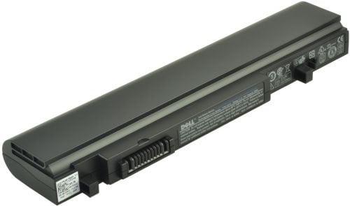 [tag] Main Battery Pack 11.1v 7600mAh Batterier Bærbar