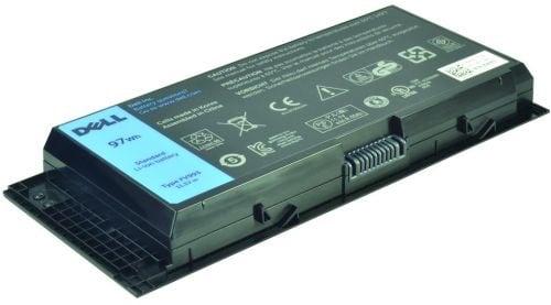 [tag] Main Battery Pack 11.1V 8800mAh 97Wh Batterier Bærbar