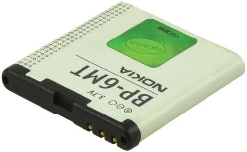 [tag] Mobile Phone Battery 3.7v 1050mAh Mobiltelefon batterier
