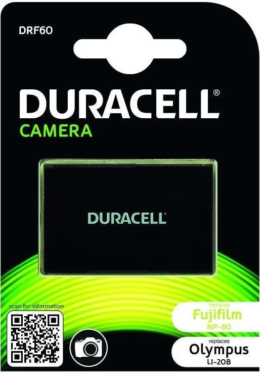 [tag] Camera Battery 3.7V 1150mAh Digitalkamera