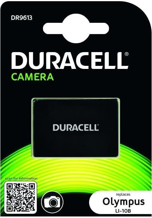 [tag] Camera Battery 3.7V 1050mAh Digitalkamera