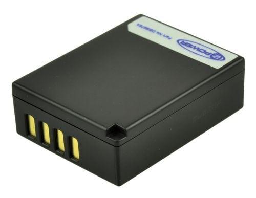 [tag] Digital Camera Battery 7.4V 950mAh Digitalkamera