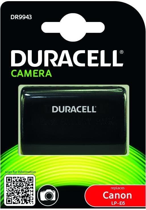 [tag] Camera Battery 7.4V 1600mAh Digitalkamera