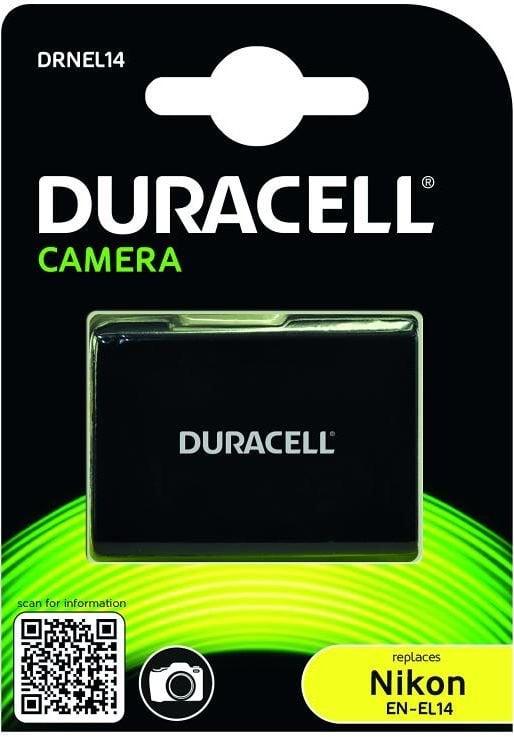 [tag] Camera Battery 7.4V 1150mAh Digitalkamera
