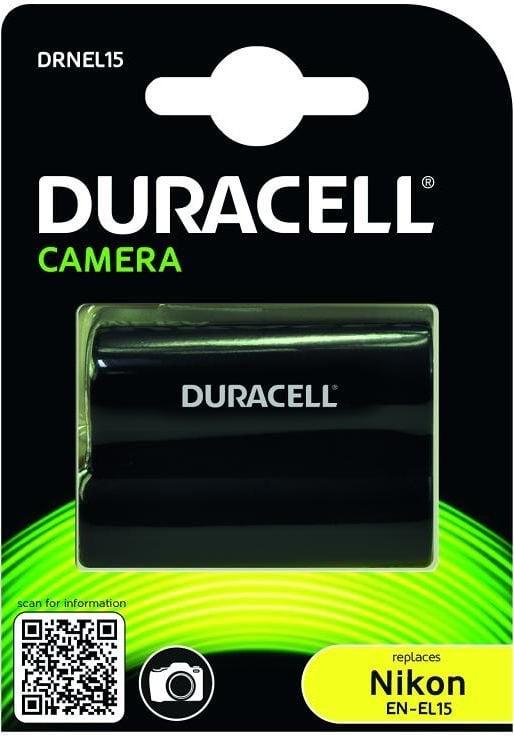 [tag] Camera Battery 7.4V 1400mAh Digitalkamera