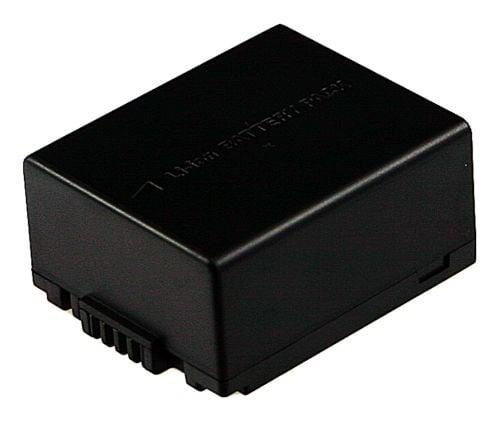[tag] Camera Battery 7.2v 1050mAh Digitalkamera