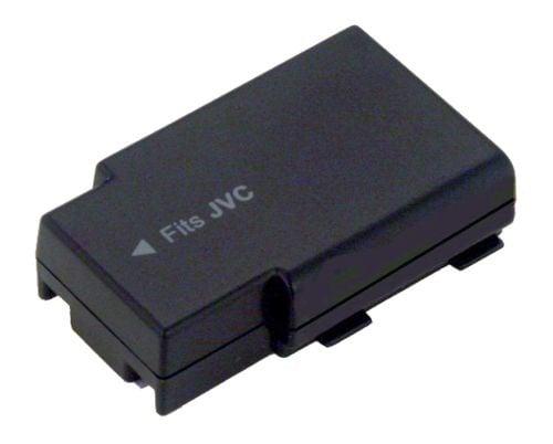 [tag] Digital Camera Battery 3.6V 900mAh Digitalkamera