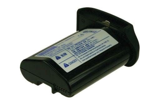 [tag] Camera Battery 11.1V 2200mAh 24.4Wh Digitalkamera