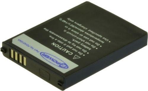 [tag] PDA Battery 3.7V 750mAh Mobiltelefon batterier