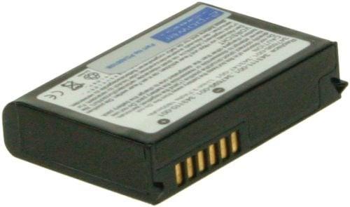 [tag] PDA Battery 3.7v 1800mAh Mobiltelefon batterier