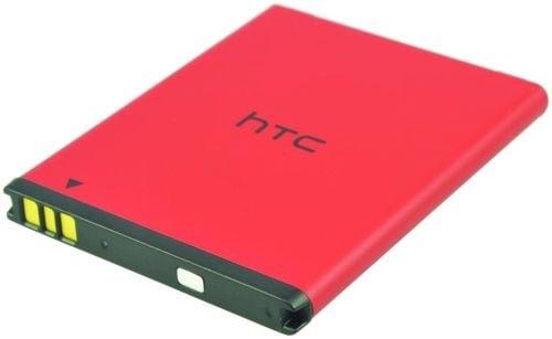 [tag] Smartphone Battery 1230mAh Mobiltelefon batterier