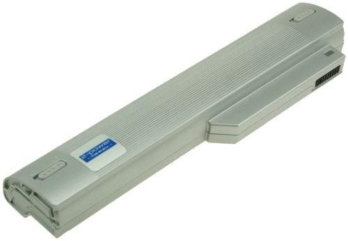 [tag] Main Battery Pack 7.4V 7800mAh Batterier Bærbar