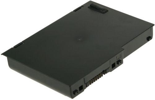 [tag] Main Battery Pack 7.2V 7800mAh Batterier Bærbar