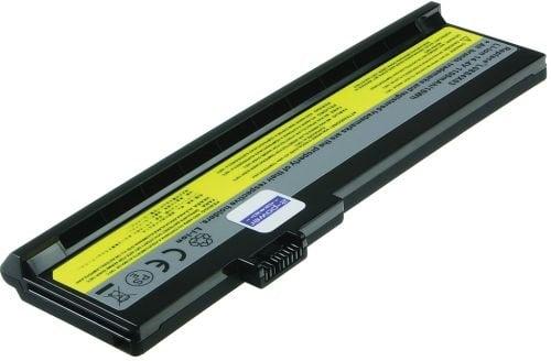 [tag] Main Battery Pack 14.4V 1100mAh Batterier Bærbar