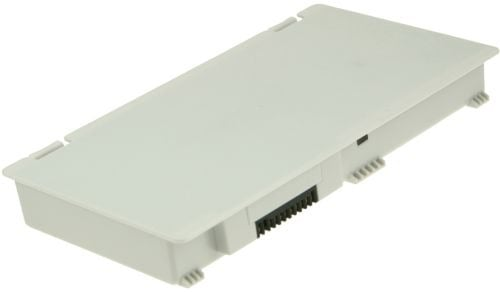 [tag] Main Battery Pack 14.4V 4800mAh Batterier Bærbar