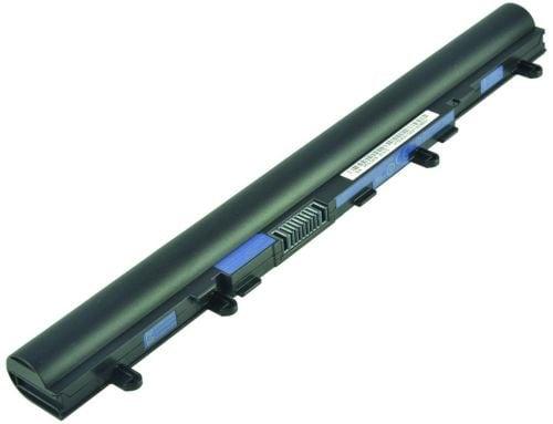 [tag] Main Battery Pack 14.8V 2500mAh 4 Cells Batterier Bærbar