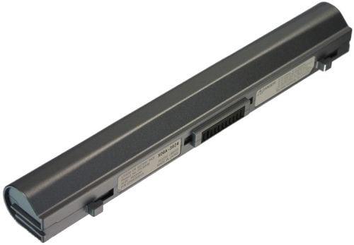 [tag] Main Battery Pack 10.8v 1800mAh Batterier Bærbar