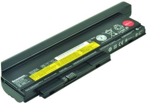 [tag] Main Battery Pack 11.1V 7690mAh 85.4Wh Batterier Bærbar