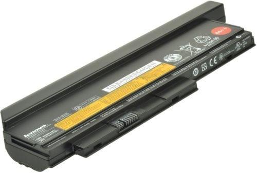 [tag] Main Battery Pack 11.1v 9 Cells (44++) Batterier Bærbar