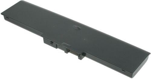[tag] Main Battery Pack 14.8V 5800mAh Batterier Bærbar