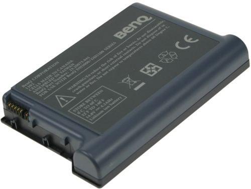 [tag] Main Battery Pack 14.8V 4300mAh Batterier Bærbar