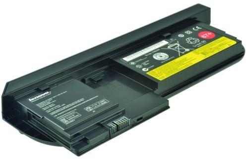 [tag] Main Battery Pack 11.1V 5130mAh (67+) Batterier Bærbar
