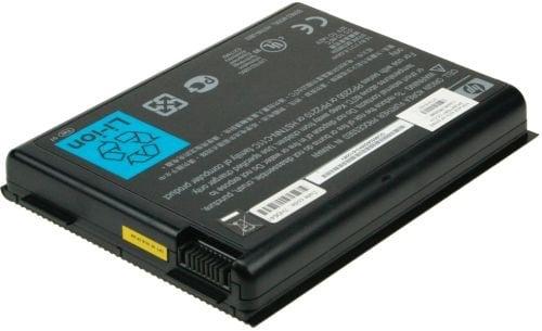 [tag] Main Battery Pack 14.8V 6000mAh Batterier Bærbar