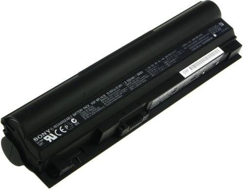 [tag] Main Battery Pack 10.8V 8100mAh Batterier Bærbar