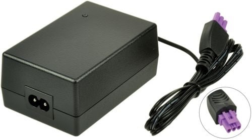 [tag] AC Adapter 32V .62A 20W Batterier Bærbar