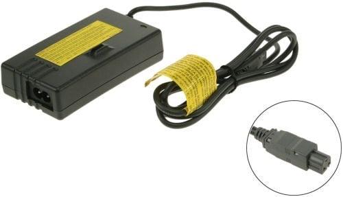 [tag] AC Adapter, 15-17V Batterier Bærbar