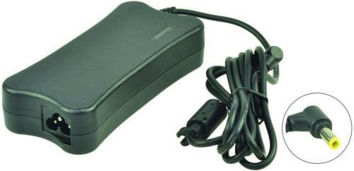 [tag] AC Adapter 19v 4.74A 90W Batterier Bærbar