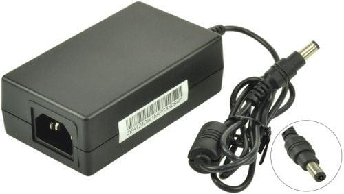 [tag] AC Adapter 40W Batterier Bærbar
