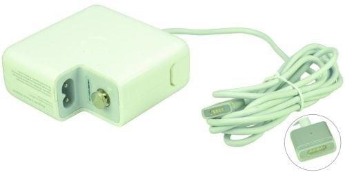 [tag] AC Adapter 85W 20V 4.25A Batterier Bærbar