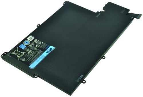 [tag] Main Battery Pack 14.8V 3300mAh 49Wr Batterier Bærbar
