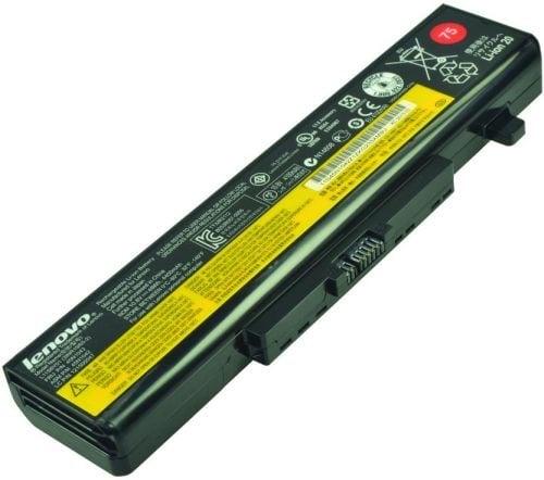 [tag] Main Battery Pack 10.8V 4400mAh 48Wh Batterier Bærbar