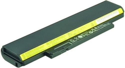 [tag] Main Battery Pack 11.1V 5600mAh 63Wh Batterier Bærbar