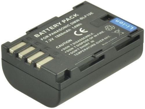 [tag] Digital Camera Battery 7.4V 1600mAh Digitalkamera