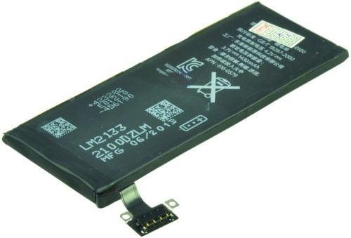 [tag] Smartphone Battery 3.7V 1430mAh Mobiltelefon batterier