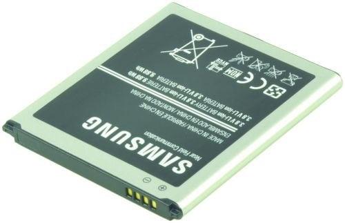 [tag] Smartphone Battery 3.7V 2600mAh 5.55Wh Mobiltelefon batterier