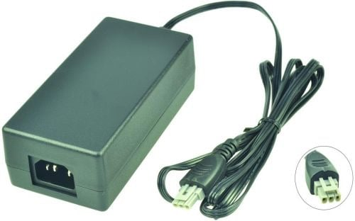 [tag] Power Supply Module includes power cable Batterier Bærbar