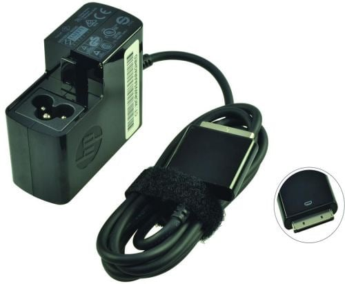 [tag] AC Adapter 1.1A 9V 10W Batterier Bærbar