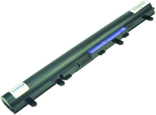 [tag] Main Battery Pack 14.8V 2100mAh Batterier Bærbar