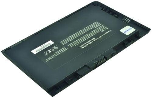 [tag] Main Battery Pack 14.8V 3400mAh Batterier Bærbar