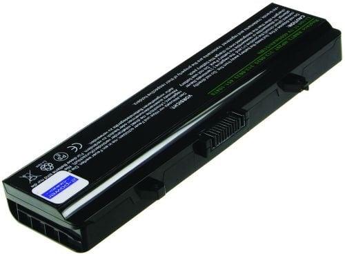 [tag] Main Battery Pack 11.1V 5200mAh 58Wh Batterier Bærbar