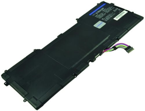 [tag] Main Battery Pack 7.4V 6000mAh Batterier Bærbar