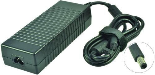 [tag] AC Adapter 200W includes power cable Batterier Bærbar
