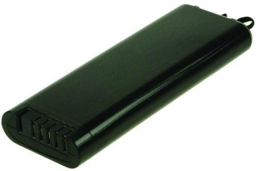 [tag] Main Battery Pack 10.8V 2000mAh Batterier Bærbar