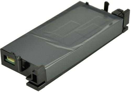 [tag] Perc 5/E,Perc 6 Controller Battery 3.7V Batterier Bærbar