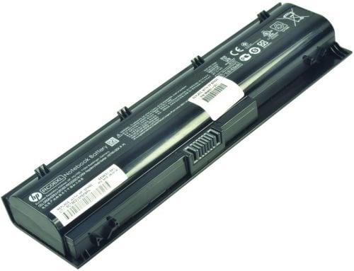 [tag] Main Battery Pack 10.8V 4530mAh 51Wh Batterier Bærbar