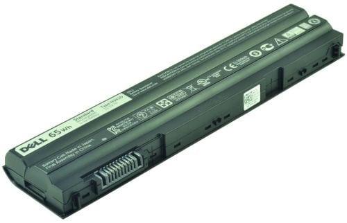 [tag] Main Battery Pack 11.1V 5600mAh 65Wh Batterier Bærbar